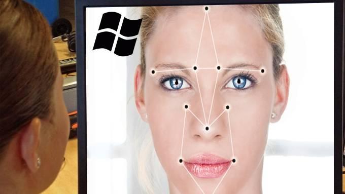 Hello Biometrics: Windows 10 to Add Facial Recognition, Iris
