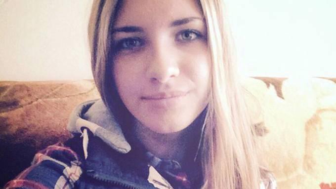 Variant possible Innocent teen girls selfies simply remarkable
