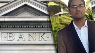 Bank records show $28,500 deposit to Syed Farook's account two weeks before the shooting, source says