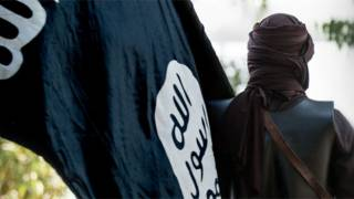 ISIS 'Fatwa' On Female Sex Slaves Tells Militants How And When They Can Rape Captured Women And Girls