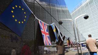 EU Referendum Remain victory predicted by bookmakers and finance experts