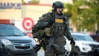 Orlando Smoking Gun: Nobody Died Until The SWAT Team Entered