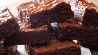 School Calls Police on 9-Year-Old for 'Racist' Remark, Called Snack 'Brownies'