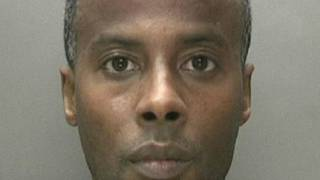 Somali Rapist Avoids Deportation Saying He 'Didn't Know Rape Was Unacceptable,' Rapes Twice Again