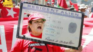 Illegal Aliens Receive Food Stamp Preference Over Citizens In 44 States