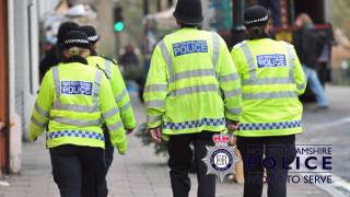 Nottinghamshire Police Classifies Misogyny as a Hate Crime