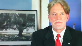 Dr. David Duke to run for U.S. Senate