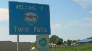 5-Year-Old Victim's Father Saw Video of Twin Falls Refugee Rape