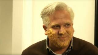 Glenn Beck urges conservatives to understand 'Black Lives Matter'