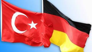 Germany Sees Turkey as Platform for Islamist Groups, Leak Shows