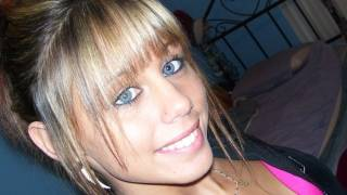 Brittanee Drexel: Kidnapped, Raped, Shot and Fed to Alligators