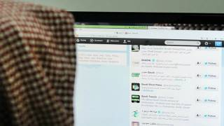 Twitter Suspends Women's Rights Group After Criticizing Saudi Arabia
