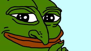 Anti-Defamation League Declares Pepe the Frog a Hate Symbol