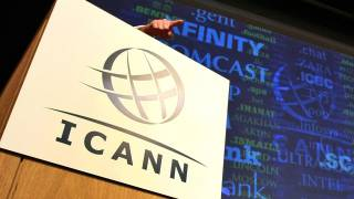 Internet handover is go-go-go! ICANN to take IANA from US govt