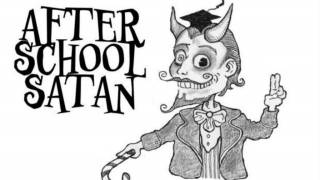 Portland School Allows Satanic Temple to Host 'After School Satan Club'