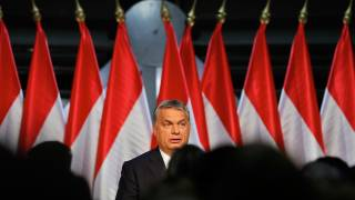 The Hungarian Referendum - Good and Bad
