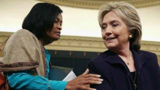 FBI Agreed to Destroy Clinton Aides' Laptops After Granting Them Immunity