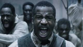 "Anti-White Hate Film ""Birth of a Nation"" Flops"