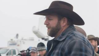 The Bundy Gang Is Found Not Guilty