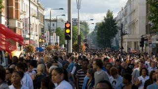 Call For Action To Tackle Growing Ethnic Segregation Across UK