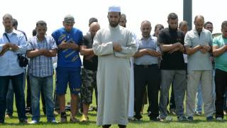 Number Of Muslims In Italy Rockets From 2,000 To 2 Million Within Five Decades