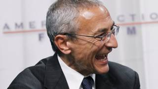 Spirit Cooking: Podesta Linked To Bizarre Occult Practice