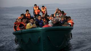 Germany: No Plans to Turn Back Boats