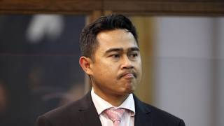 Disgraced Malaysian removed from New Zealand for indecent assault