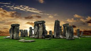 Major New Discovery that Rewrites History of Stonehenge
