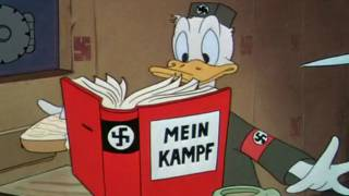 "Italy: Mein Kampf ""Top 10"" School Book"