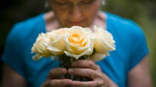 Testing Someone's Sense of Smell May Help Predict Alzheimer's