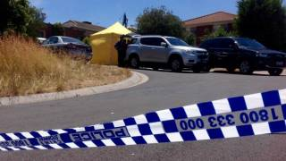 Melbourne: Christmas Day Terror Averted