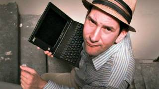 Drudge, Downed by Cyberattack, Suspects Government Involvement