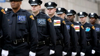 Police To Pursue Online Trolls And Receive Hidden Browser History From Internet Providers