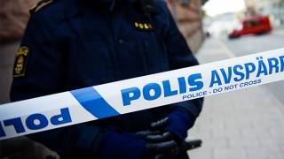 Swedish Police Under Investigation for Sexual Assault Cover Up