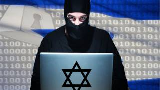 Israel Recruits 'Army of Bloggers' to Combat anti-Zionist Web Sites