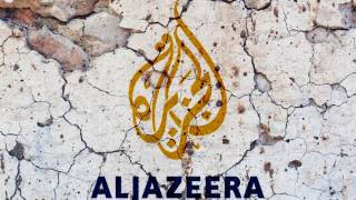 How to Blow $700 Million: Al Jazeera America Finally Calls it Quits