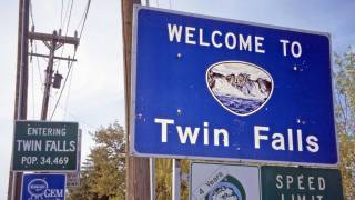 Idaho town torn by alleged rape, fear of refugees