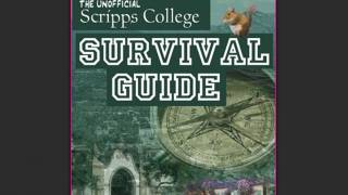 Scripps 'Unofficial Survival Guide' claims 'hatred of white people' is 'legitimate response to oppression'