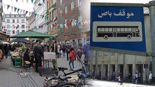"Copenhagen Bars Tired of Being Harassed by Muslim Gangs Trying to Impose a ""Shariah Zone"""