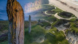 Nine Neolithic Wonders of Orkney