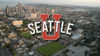 Anti-Whites at Seattle U Occupy Dean's Office, Demand School To 'Decentralize Whiteness'