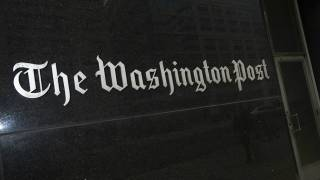 Washington Post Latest Blunder Proves Fake News Is Fine...If It Involves Russia