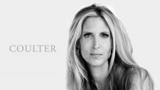 Ann Coulter: The Great Hijab Cover-Up