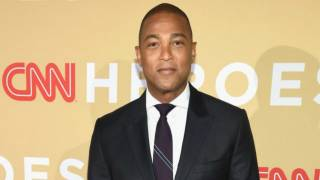 CNN's Don Lemon on Chicago Torture Video: 'I Don't Think It Was Evil'