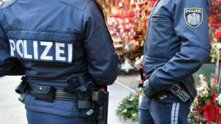 Six Migrants Arrested Over Innsbruck NYE Sex Attacks