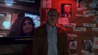 Project Veritas Exposes 'Anti-Fascist' Group Planning to Terrorize Trump's Inauguration