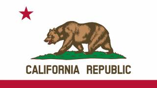 """Calexit"" Moves One Step Closer to Actual Vote"