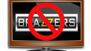 Russia Blocks Porn Site Brazzers for 'Damaging Human Psyche'