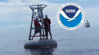 Climate Change Industry: NOAA Cheated and Got Caught Faking Climate Data
